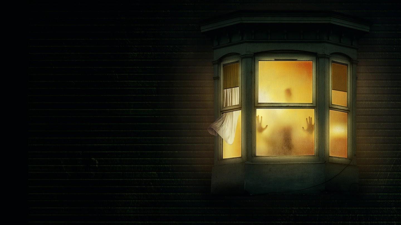 Watch Hometown Horror live