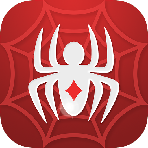 Spider Solitaire Classic (game)