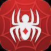 Spider Paciência clássico