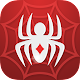 Spider Solitaire Classic by Forsbit LLC