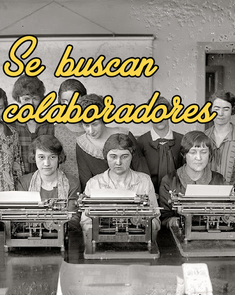 Blog colaborar bloggers empresas