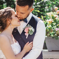 Wedding photographer Elena Lim (LimElena). Photo of 06.10.2018