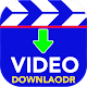 HD Movie Player for PC-Windows 7,8,10 and Mac 1.0