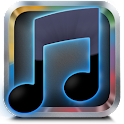 Moby Music Player icon