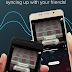 AmpMe - Social Music Party v5.6.0