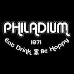 Philadium