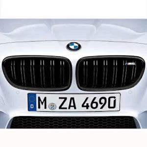 5シリーズ セダン F10のカスタム事例画像 ゆーき BMW F10さんの2020年04月19日17:15の投稿