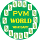 PVM WORLD Messenger for PC-Windows 7,8,10 and Mac