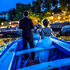 Wedding photographer Salvatore Cimino (salvatorecimin). Photo of 08.02.2015