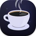 Orta Şeker - Gerçek Kahve Falı icon