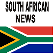 South African News