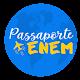 Passaporte Enem apk