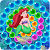 Mermaid Pregnancy Bubble file APK Free for PC, smart TV Download
