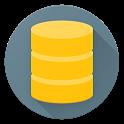 SQL Client icon