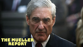 The Mueller Report thumbnail