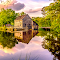 Ripples and Reflections_edited-1.JPG