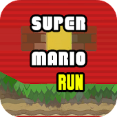 Guide Super Mario Run 2016