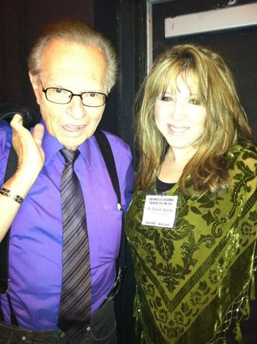 larry king and I.jpg