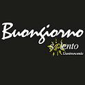Restaurant Buongiorno icon