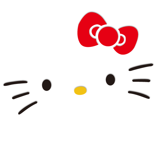 Sanrio Digital avatar image