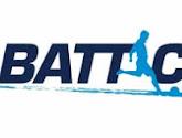 [Lie] Ronan Le Bohec (Battice) fixe la reprise au 12 juillet