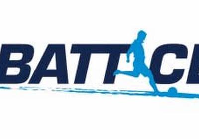Battice B donne sa chance à Kemal Durkaya