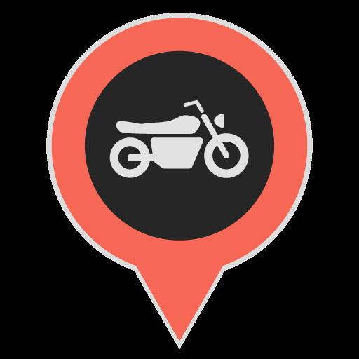 philly társkereső alkalmazások csere társkereső honlapon