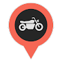 Philly Motorcycle Parking APK icon