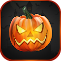 Pumpkin Buster icon