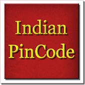 The Indian PinCode