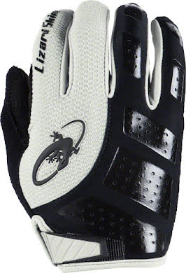 Lizard Skins Monitor SL Full Finger Cycling Gloves alternate image 8