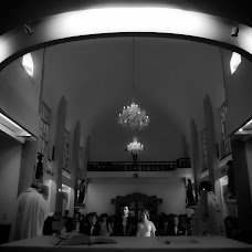 Fotógrafo de bodas Marcos Sanchez  valdez (msvfotografia). Foto del 12.03.2017
