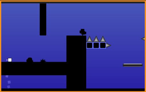 無料冒险Appのブラックジャンパー|記事Game