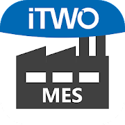 App iTWO MES Mobile APK for Windows Phone
