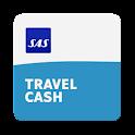 Travel Cash Account icon