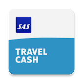 Travel Cash Account