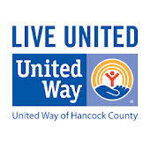United Way of Hancock County