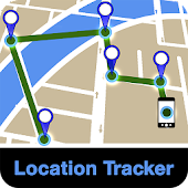 Mobil Yer Tracker