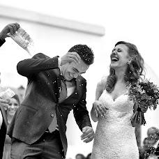 Wedding photographer Elena Haralabaki (elenaharalabaki). Photo of 23.03.2017