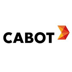 PT.Cabot Indonesia