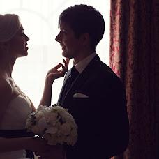 Wedding photographer Oleg Danilov (4cus). Photo of 09.04.2015