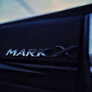 マークX GRX135 H22 250G Fourのカスタム事例画像 やまとさんの2019年01月17日04:58の投稿