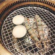 屋馬燒肉料亭(國安店)
