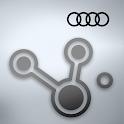 Audi RSE Remote icon