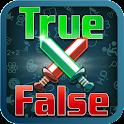 True False Battle icon