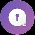 Hide Files - Andrognito icon