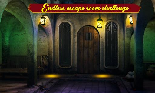 Free New Escape Games 048-Fun Escape Games 2020 apktram screenshots 3