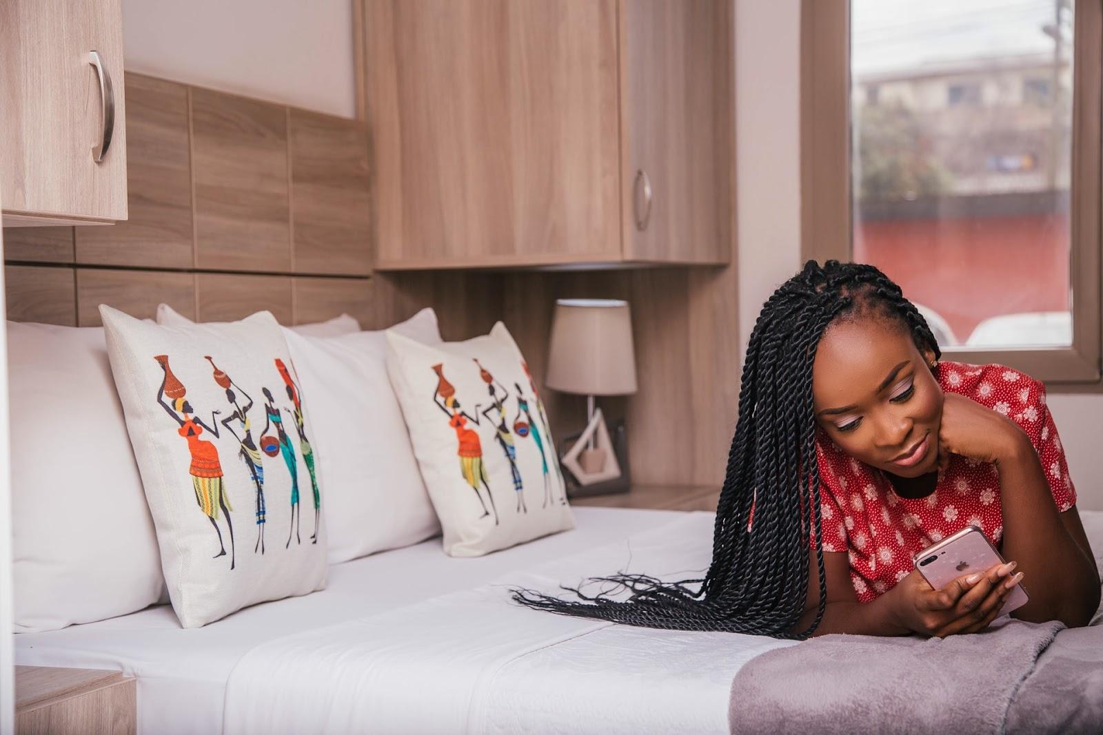 Hotels auf Herz und Nieren prüfen - der Job eines Hoteltesters