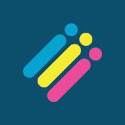DAIMOKU PRO | daimoku app for SGI (soka gakkai)