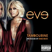 Tambourine (Explicit Version)